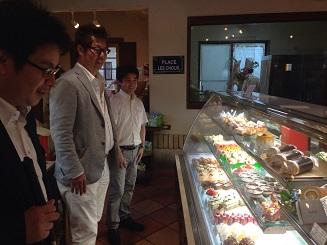 cake_shop.jpg