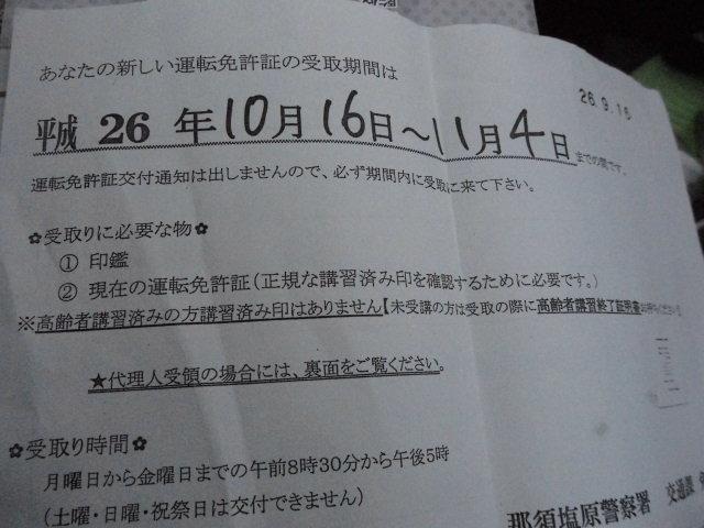 CIMG3031.jpg