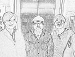 20140222_Minowa-Kikaku.png