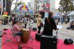 20140429Bishibashi.png