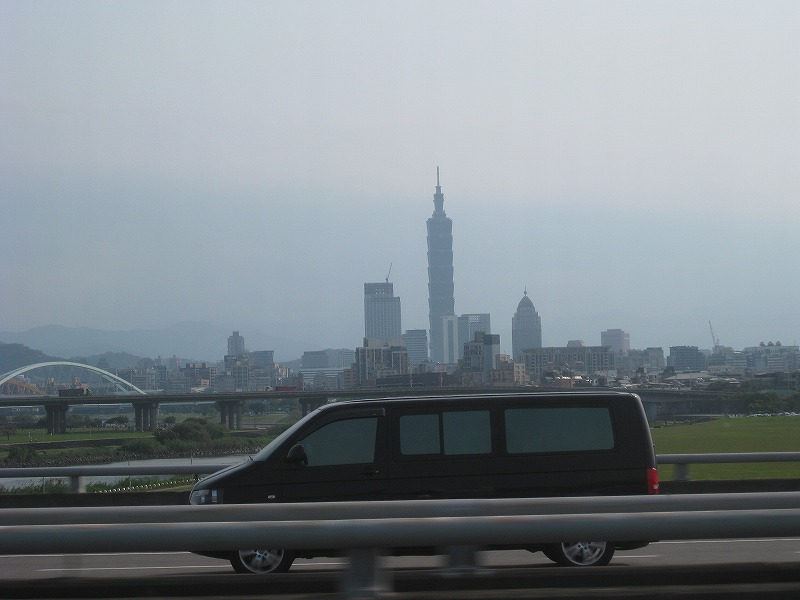 台湾見学縮小IMG_9276