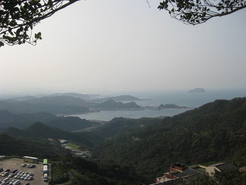 台湾見学縮小IMG_9292