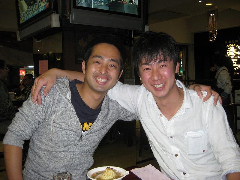 台湾見学縮小IMG_9313
