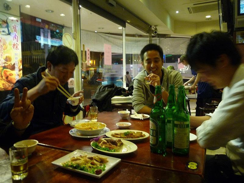 台湾見学縮小2P1080450