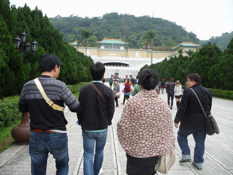 台湾見学縮小2P1080462