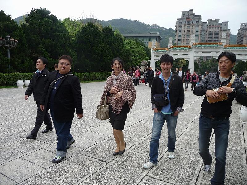 台湾見学縮小2P1080463
