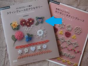 P4072174_convert_20140408084804.jpg