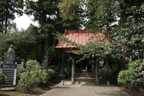 2014光徳寺1