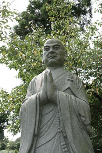 2014光徳寺2