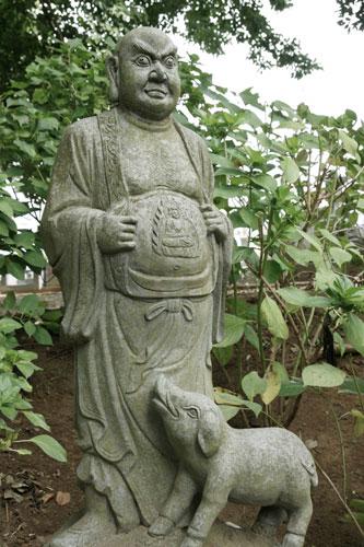 2014光徳寺4