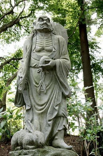 2014光徳寺12