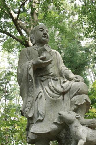 2014光徳寺16