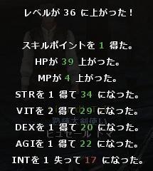 3954.jpg