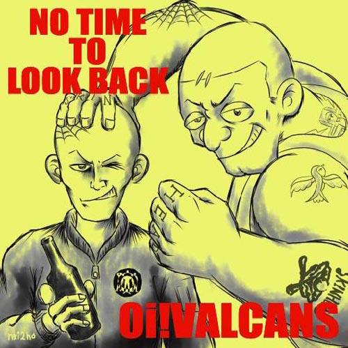 OiVALCANS.jpg