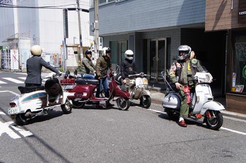 scooters02.jpg