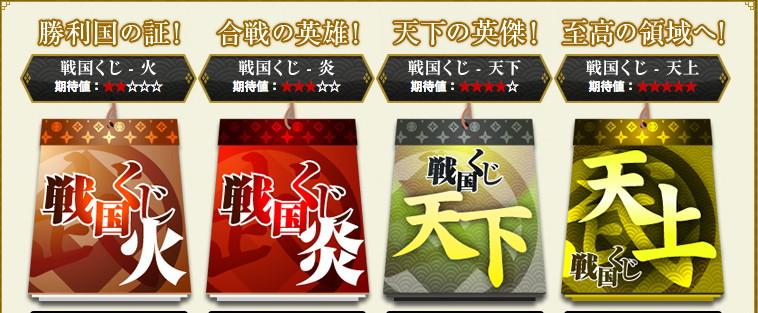 基本プレイ無料 ブラウザゲーム 『 戦国IXA 』