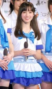 Oricon_2034965_1.jpg