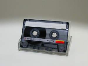 tape20140415_s.jpg