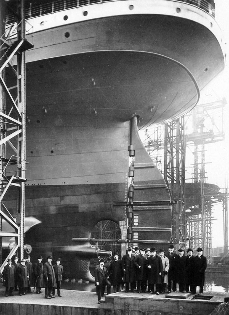 1914_02_26_launch_a.jpg
