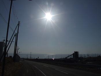 20140324_泊津海1