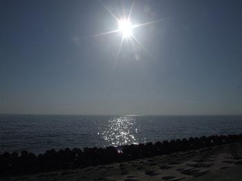20140324_本町海1