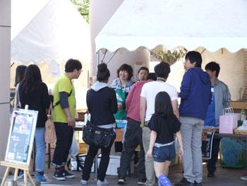 20140511_地場産品即売会4