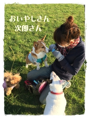 jiro50011.jpg