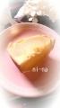 DCF00039_2014061520564707a.jpg