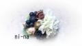 DCF00049_20140305114940545.jpg