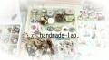 DCF00050_20140322223111355.jpg