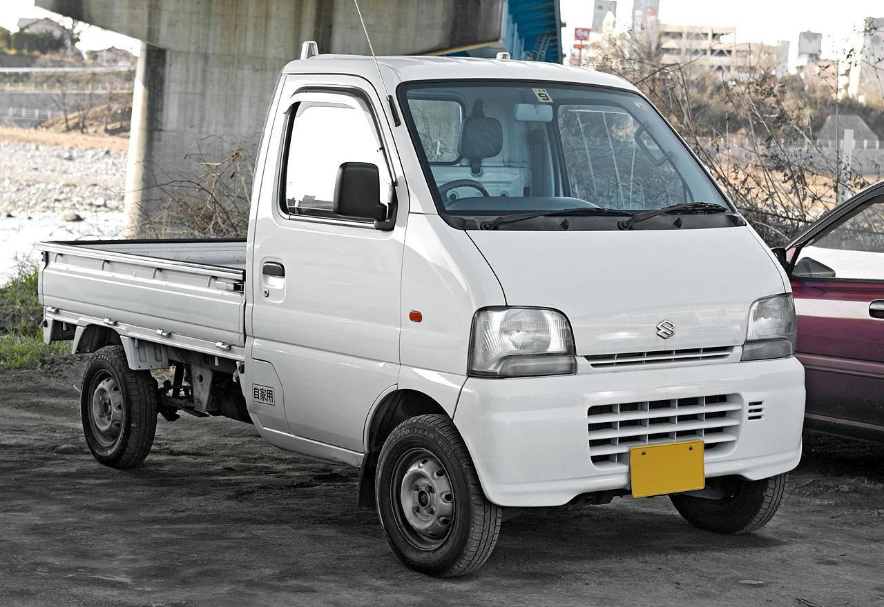Suzuki_Carry_005.jpg