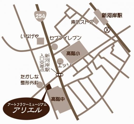 アリエル地図Jpeg