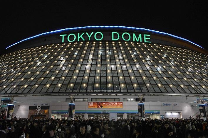 DSC_1717 140304 東京ドーム