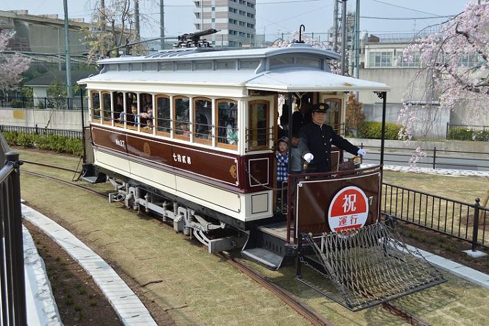 CSC_2008 140412 京都:梅小路SL館