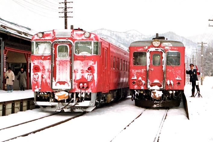1989.3.8 上興部