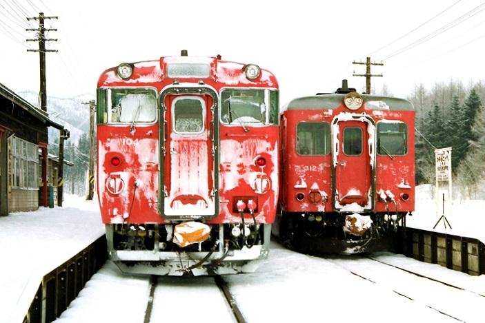 1989.3.8 上興部③