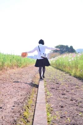 花 名古屋 可愛い 個性的