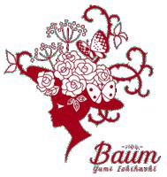 Baum(バウム)