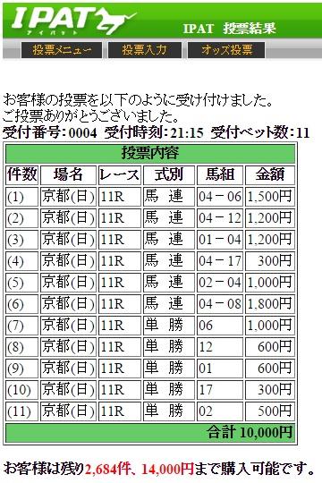 2014syuka.jpg