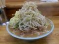 kamifukuoka-sora1.jpg