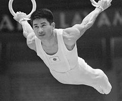 240pxShujiTsurumi1966.jpg