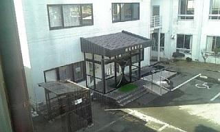 20100211_防災対策庁舎_100209_125406