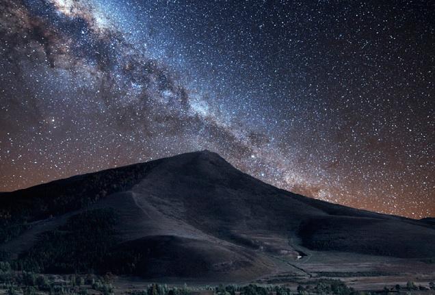 stargazing2_636x431[1]