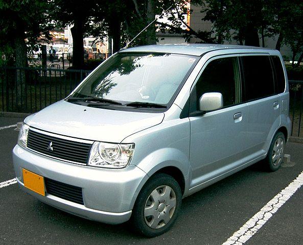 593px-Mitsubishi_ek_・Wagon_-_ja-a