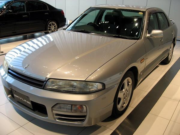 600x450px-R33GTS-sedan.jpg