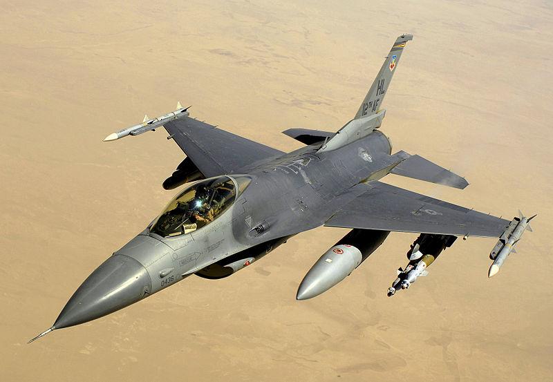 800px-F-16_June_2008.jpg