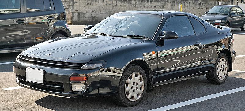 800px-Toyota_Celica_180_001.jpg