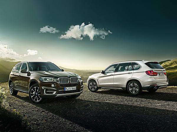 BMW-X5_600x450_01.png
