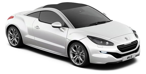car_rcz-lhd6mt.jpg