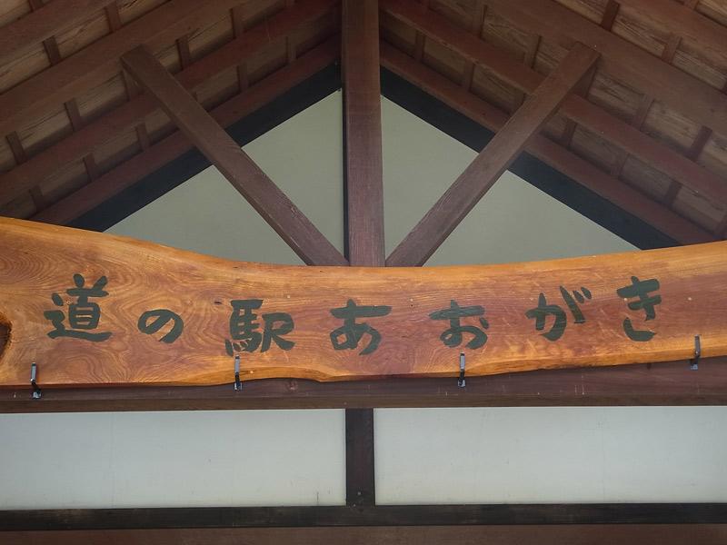 02aogaki20140608.jpg